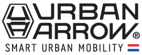 Urban Arrow XXL e-Bikes