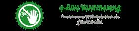 e-Bike Versicherung Gießen