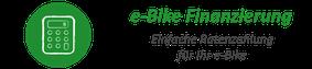 e-Bike Finanzierung Fuchstal