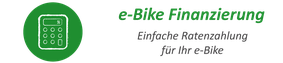 e-Bike Finanzierung Bielefeld