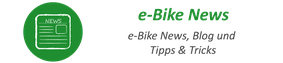 e-Bike News in Eislingen Fils bei Göppingen