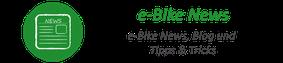 e-Bike News in Eislingen Fils bei Göppingen