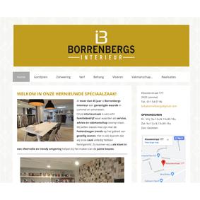 Dirk Van Bun Communicatie & Vormgeving - ontwerp - copywriting - Website
