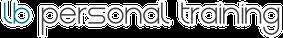 lb personal training aachen ernährungsberatung kurse functional teenie kinder rücken schwangerschaft ernährungswissenschaft vdoe lucas beckers