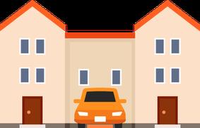 大切なマイホームの取得とその後のライフプランをサポートする住宅ローン