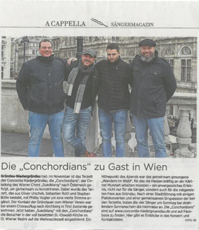 Quelle Gelnhäuser Neue Zeitung vom 17.12.2019