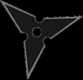 Nachbildung der Shaken-Form