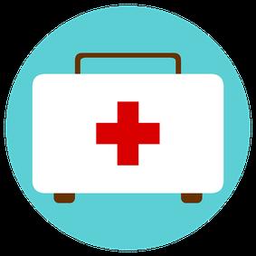 Allgemeinmedizin - Hausarzt - Zentral - Grindel - Allgemeinarzt - Eimsbüttel - Rotherbaum - Hoheluft - Dr. Marc Fiddike Hamburg