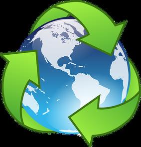 Kühltechnik, Kühlanlagen für den Lebensmitteleinzelhandel und Industrie. CO2-Kälteanlagen  sind energieeffizient, umweltfreundlich und senken die Enegiekosten. Beratung und Installation von Kälte Klima Grässlin, Eimeldigen, Lörrach, Basel
