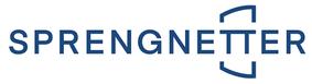 Grundlagen und weiterführende Informationen zur Immobilienbewertung unter https://www.sprengnetter.de/wissensportal/immobilienbewertung-alle-wichtigen-informationen/