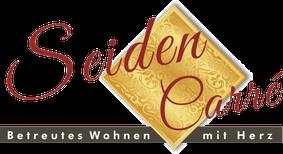 SeidenCarré betreutes Wohnen Krefeld