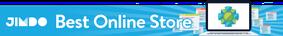 Jimdo Best Online Store