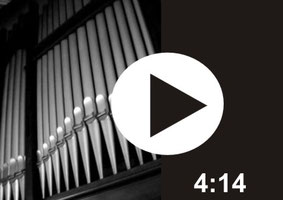 Orgel-Proskpekt, Klais-Orgel opus 453