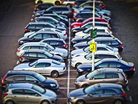 assurance flotte automobile résilié non paiement sinistre