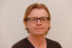 Volker Hopp