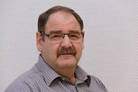 Herbert Kurz