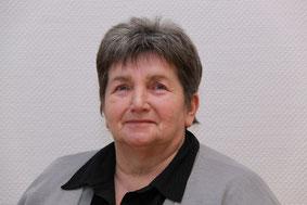 Helma Körbel
