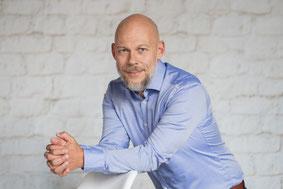 Rechtsanwalt Ronny Neumann, Chemnitz