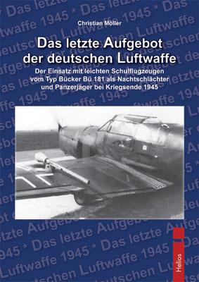 ISBN 9783869330303
