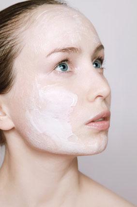 beauty routine e skincare consigli