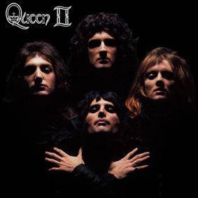 Queen『II』
