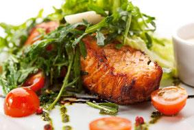 Dieta del piatto unico per dimagrire