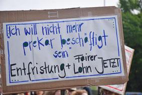 photo credit: UweHiksch