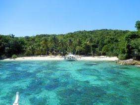 Isola di San Miguel