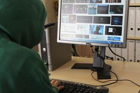 Das Darknet: Fluch oder Segen?