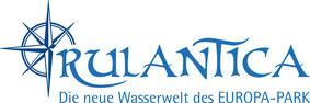Rulantica - Die neue Wasserwelt des EUROPA-PARK