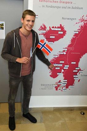 Tobias Hövener