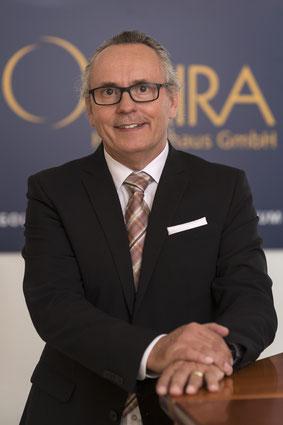 Alexander Filkorn CEO