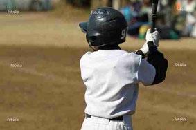 香川県軟式野球連盟 学童部
