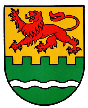 Schlüsseldienst Grünburg