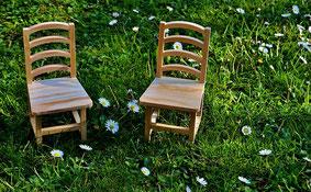 Telefonnummer für Online-Therapie: 0931-30515678