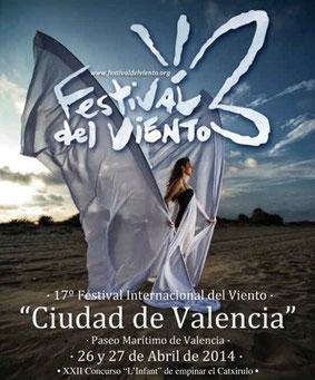 экскурсии Валенсия