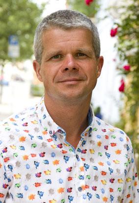 Ulf Lehmann
