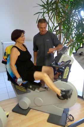 Centre Wellness Bergerac, agrée par le ministère de la Jeunesse et des Sports.