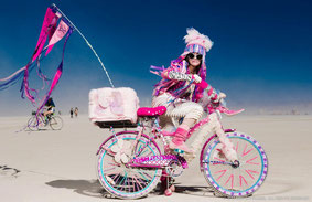 Foto: Eric-Schwabel, Burning Man 2012