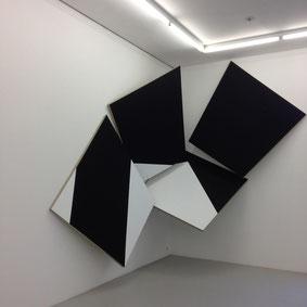 Exposition Concrétude - art concret