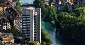 Marriott Zürich
