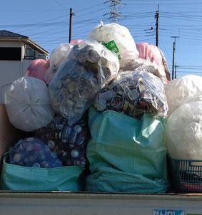 埼玉県宮代町,不用品回収,ごみ屋敷,遺品整理,片付け,