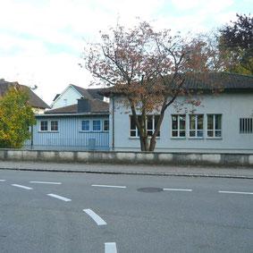 Kindergarten Sonnenwinkel