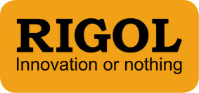 Rigol Innovation or nothing