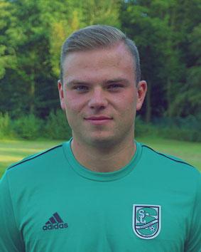 Marvin Möller