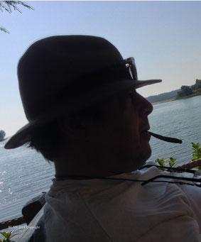 Inspecteur de Tabac