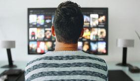 Les meilleures box et stick tv par catégories