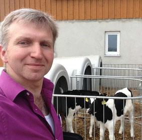 Hofanalysen Kostenerstattung beim Kauf einer Gülle Biogasanalge Mist Biogas