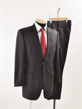 ドルチェ&ガッバーナのスーツ買取