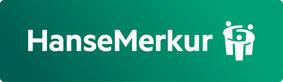 Anschlussversicherung für Young Travel Auslandskrankenversicherung der HanseMerkur Reiseversicherung